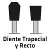 diente-trapecial-recto