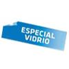 especial-vidrio
