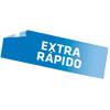 extra-rapido