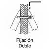 fijacion-doble