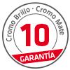garantia-10-cromo-brillo-cromo-mate