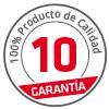 garantia-10