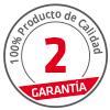 garantia-2a