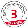garantia-3a