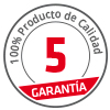 garantia-5a