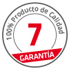 garantia-7a-p
