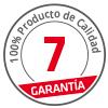 garantia-7a