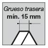 grueso-15