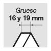 grueso-16-19