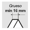 grueso-16