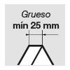 grueso-25