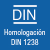homologacion-din-1238