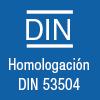 homologacion-din