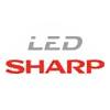 led-sharp