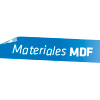 materiales-mdf