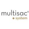 multisac-sello