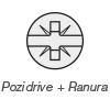 pozidrive-ranura-sello