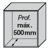 prof-500