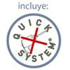 quick-system-sello