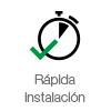rapida-instalacion