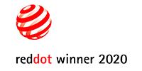 red-dot-2020
