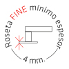 roseta-fine