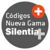 sello-silentia-plus-100x100