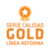 serie-gold