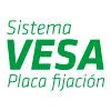 sistema-vesa