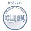 total-clean-sello