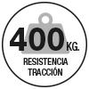 traccion-400
