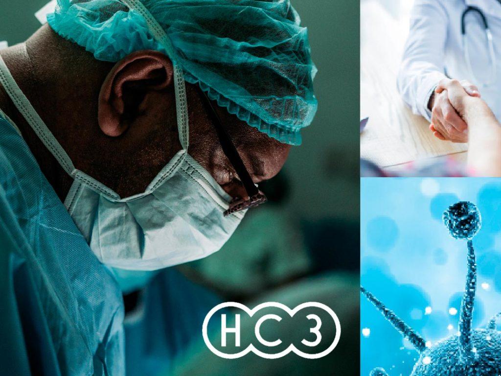 revestimiento anti bacteria HC3
