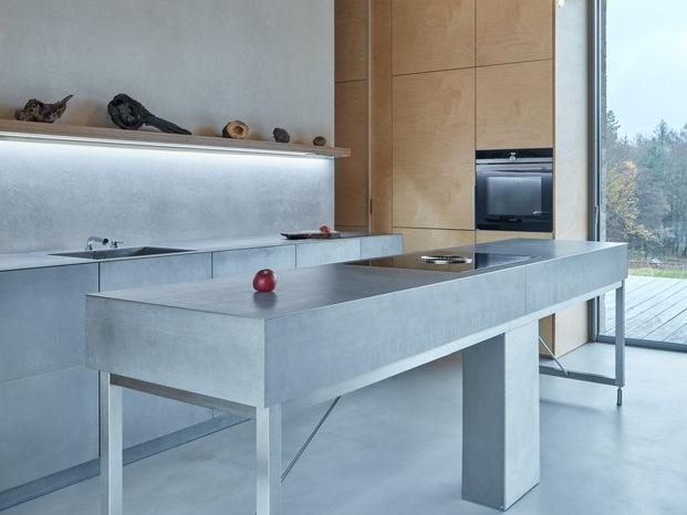 Simplicidad, naturaleza y vitalidad en tu hogar